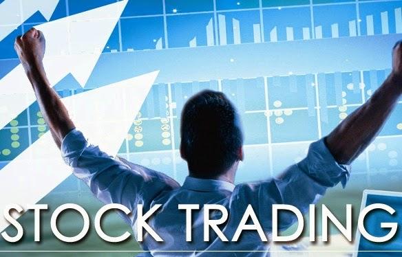 Stocks Trading