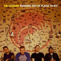 [2012] - Running Out Of Places To Go [EP]