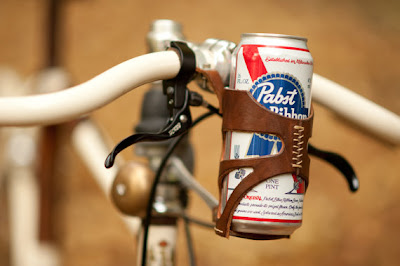 Cool and Clever Holders for Bike (15) 8
