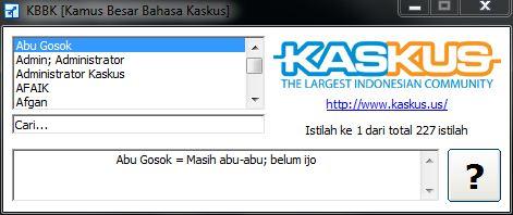 http://2.bp.blogspot.com/-LPWF3Dd4p9A/Tv1AGIQTV9I/AAAAAAAAAZQ/D97V3Wx0BUU/s1600/Kamus+Besar+Bahasa+Kaskus+IMAM4FREE.JPG