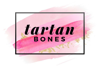 Tartan Bones