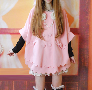 http://fashionkawaii.storenvy.com/products/11028684-japanese-sweet-bowknot-falbala-cape-coat