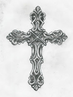 christ cross tattoo designs|christian celtic cross tattoo designs|free ...