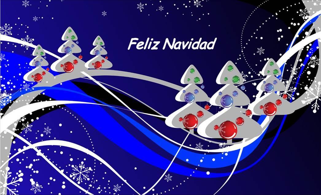 Buenos Días, Tardes, Noches DICIEMBRE 2014  Navidad+2