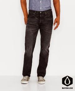 Mens Jeans   Shop All Styles Of Jeans For Men Levis
