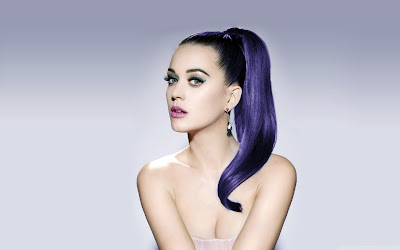 Katy Perry Beautiful Singer Hot Pictures and wallpapers 2013