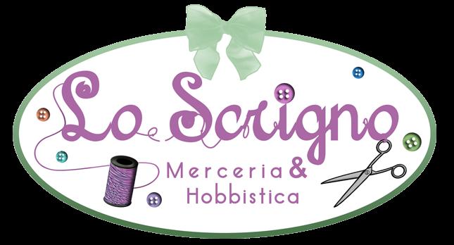 Lo Scrigno Merceria e Hobbistica