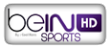 http://www.2flam.org/2014/01/hd-watch-bein-sports-hd-live-online.html