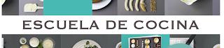 Escuela de Cocina - El Correo Vasco