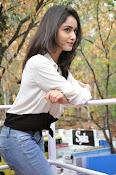 Tridha chowdary glamorous photos-thumbnail-20