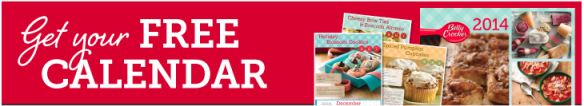 https://www.bettycrocker.com/Coupons-Promotions/Betty-Crocker-2014-Calendar