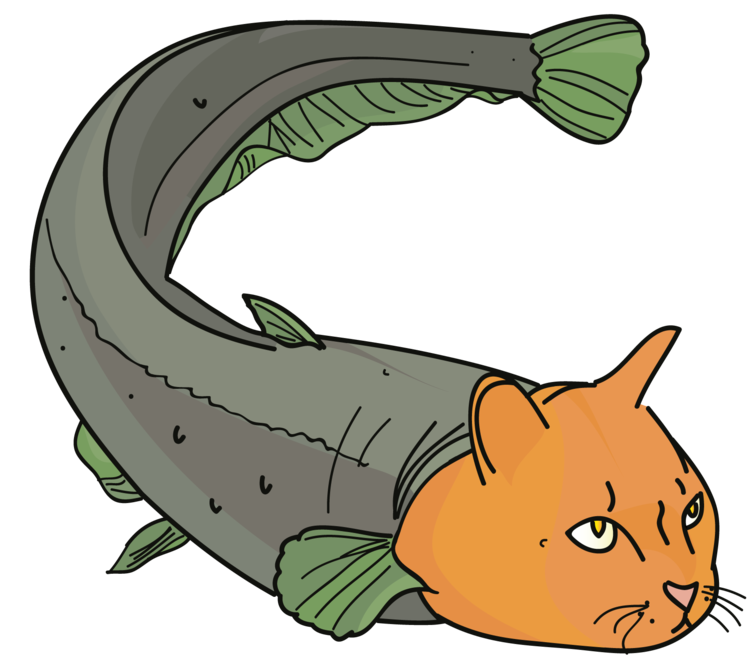 case study catfish dispute In recent years many catfish scam cases have gained describe the circumstances and requirements of your case case studies: catfish or catfishing investigation.