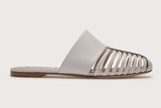 Altuzarra-elblogdepatricia-mulé-shoe-calzado-zapatos-calzature-zapatos