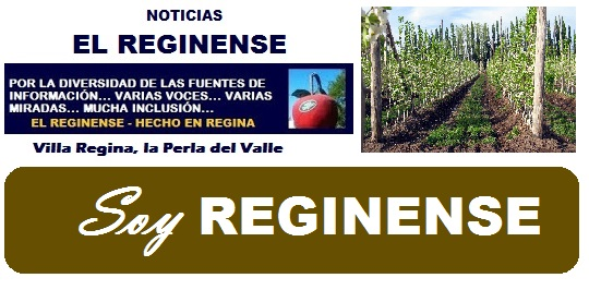NOTICIAS EL REGINENSE.