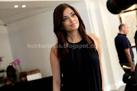 Aishwarya, rai, , low, cut, , dress, cleavage
