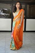 Vithika sheru latest glamorous photos-thumbnail-6