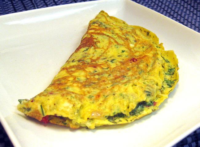 dill+&+sun-dried+tomato+omelette.jpg