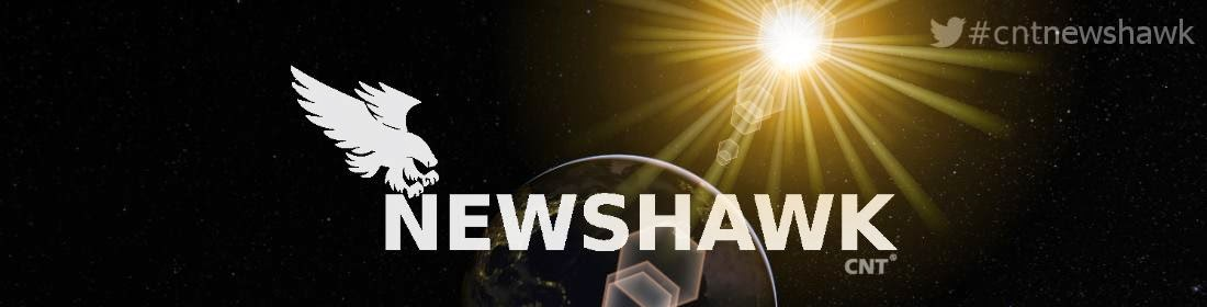 CNTimes Global Newshawk