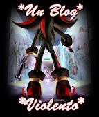 **Un blog violento**