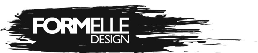 Formelle Design