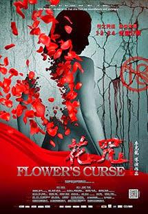 Độc Túy Tâm - Flower's Curse 2015