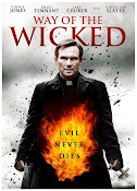 Way of the Wicked (2014) ()