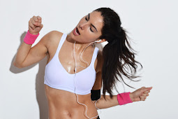 3 Cara Melangsingkan Tubuh Tanpa Harus Diet