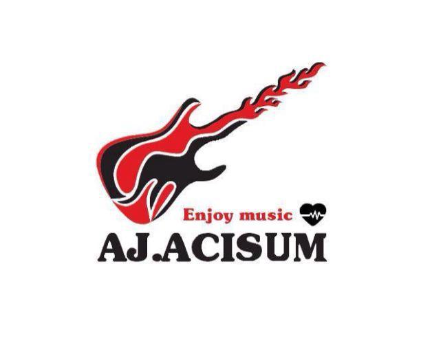 A.J. ACISUM