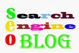 Link Penting yang Dapat Berguna Untuk Meningkatkan SEO Blog