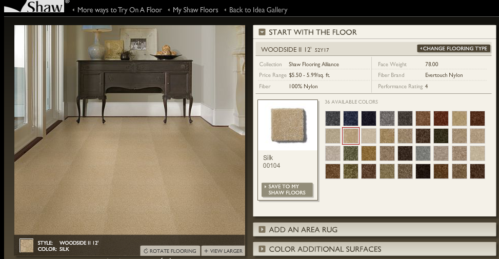 http://shawfloors.com/TryOnaFloor.aspx?mode=gallery