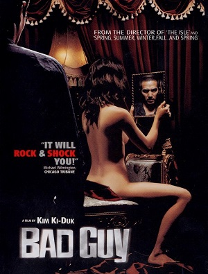 Bad Guy 2001 DVDRip Single Link, Direct Download Bad Guy 2001 DVDRip, Bad Guy DVDRip