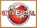 Canal Universal Online En Vivo