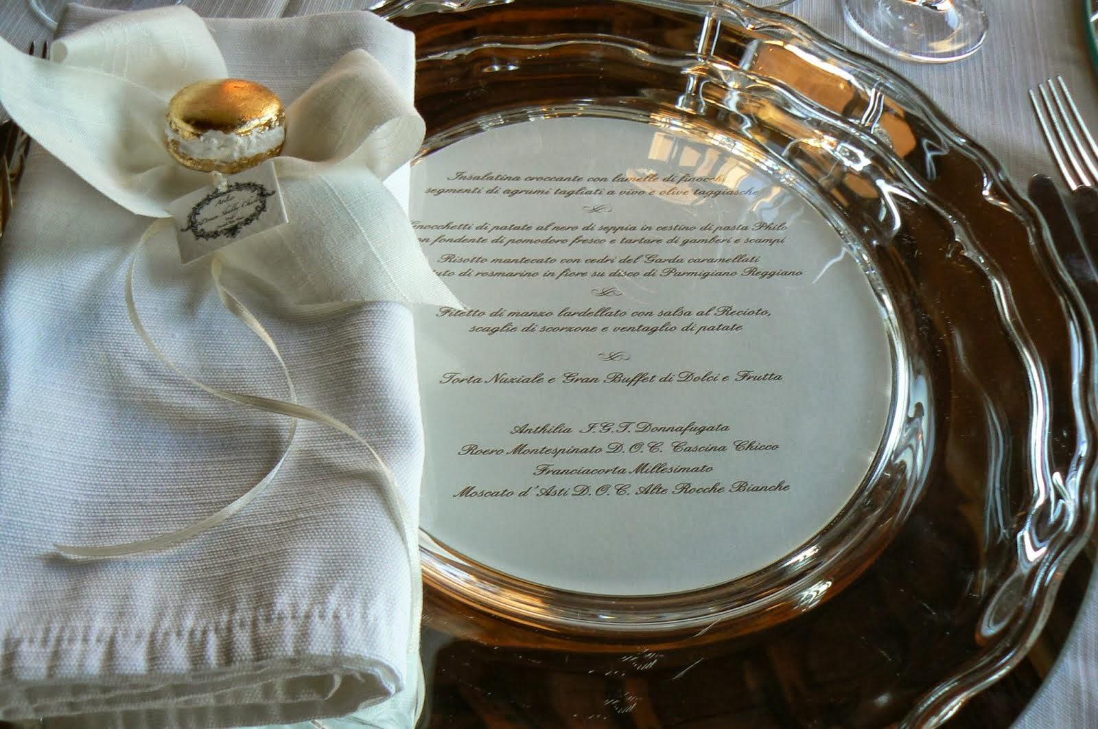 SEGUITEMI ANCHE SULLA PAGINA DI FACEBOOK DEDICATA AL WEDDING DESIGN