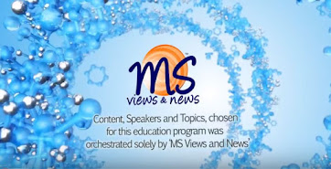 MS Learning Channel on YouTube