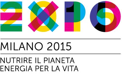 http://www.expo2015.org/en