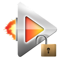 Rocket Player Premium Unlocker Apk Download