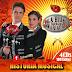 La Hija del Mariachi - Historia Musical [100 Éxitos] [4CDs][MEGA]