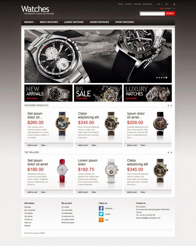 thiết kế website bán hàng tại hà nội