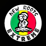 NEW ROOTS EXTREME estamos juntos DJ Rastamanic e DJ Drika New Roots