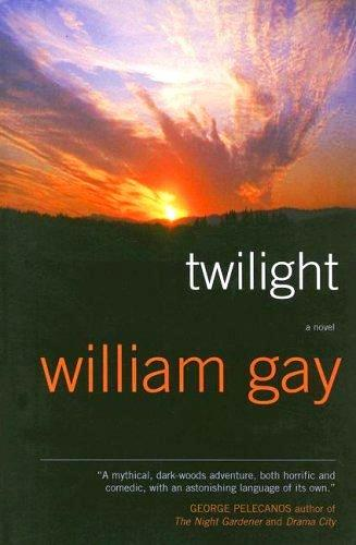 twilight Straight Men Seduced By Gay Sissies?