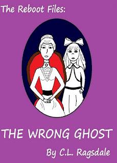 http://2.bp.blogspot.com/-LPybiKHsmgw/T-utgdl8nlI/AAAAAAAAAKk/p0bZS9BUsyg/s1600/wrong.jpg