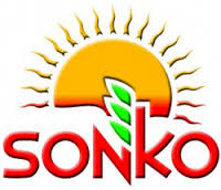 http://sonko.pl/