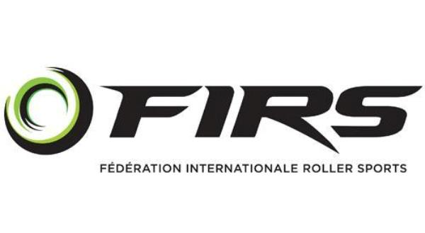 FIRS - Fédération Internationale Roller Sports