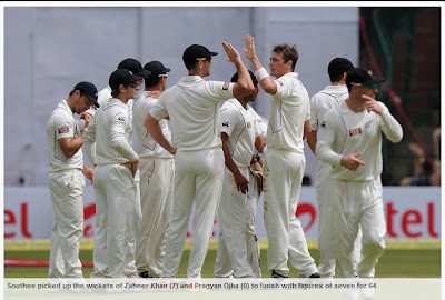 Ind-v-NZ-2nd-Test-Southee-7-Wickets