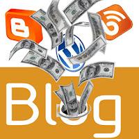 6 Cara Menjual Space Iklan Di Blog Kita