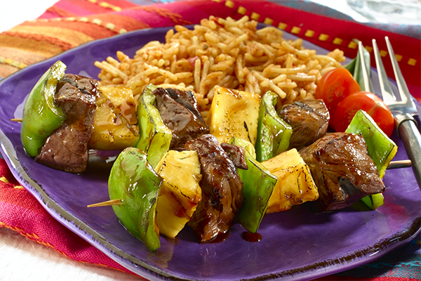 http://www.makinglifebetter.com/recipes/detail/10474/1/island-spiced-kabobs