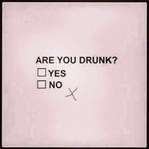 i-swear-i-am-not-drunked
