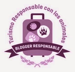 No al maltrato y la explotación animal: