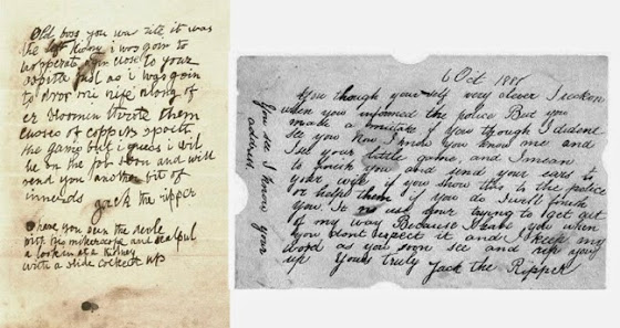 kollima.gr -  Τα τυπογραφικά λάθη που λίγο έλειψε να αλλάξουν την Ιστορία