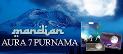 AURA7 PURNAMA